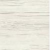 Biele Drevo (Whitewood)
