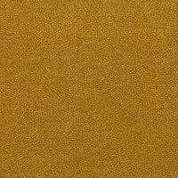 08 Mustard