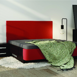 ricointerier predajna nabytku topolcany postele